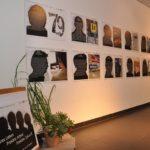 Ausstellung Prekäre Arbeit