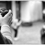 4./5. April 2020 - Praxisworkshop Sozialfotografie - Möglichkeiten und Grenzen