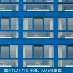 Atlantis Hotel am Meer