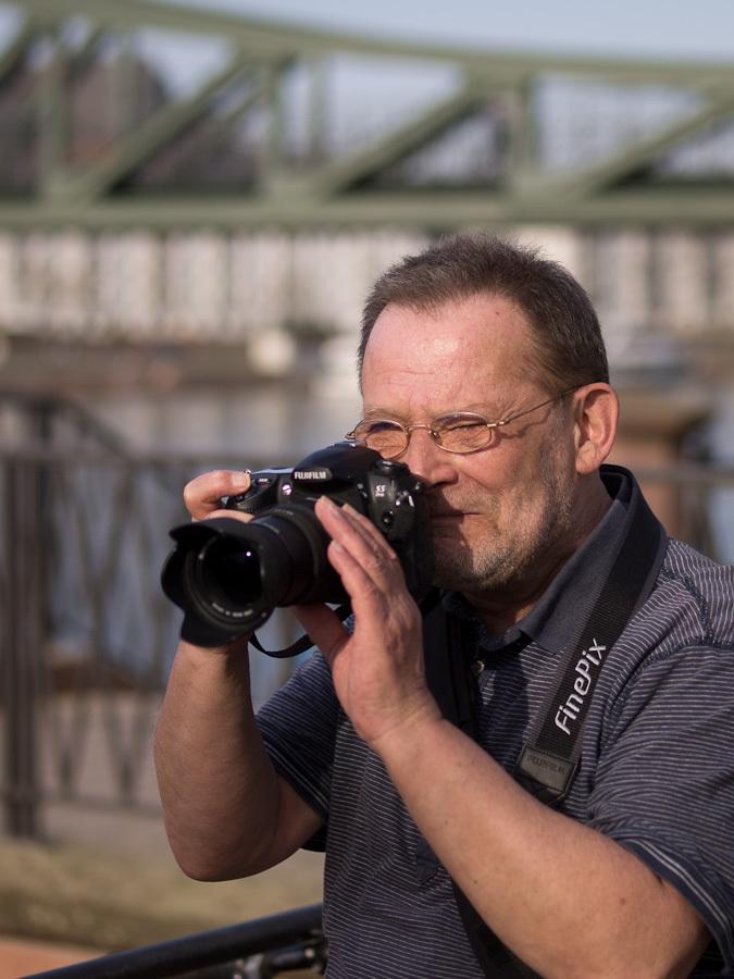 https://www.fototeam-hessen.de/wp-content/uploads/2021/04/Rainer-Golembiewski.jpg